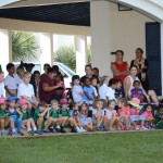 Somersfield Peace Day Bermuda Sept 2017 (17)