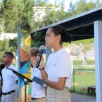 Somersfield Peace Day Bermuda Sept 2017 (18)