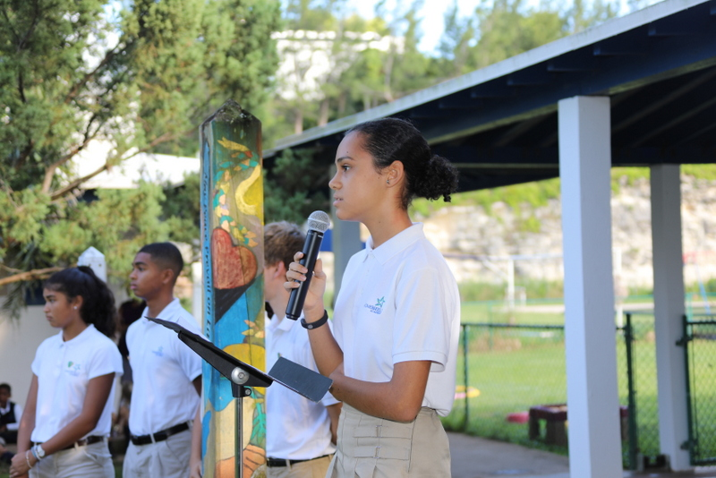 Somersfield-Peace-Day-Bermuda-Sept-2017-18