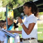 Somersfield Peace Day Bermuda Sept 2017 (2)