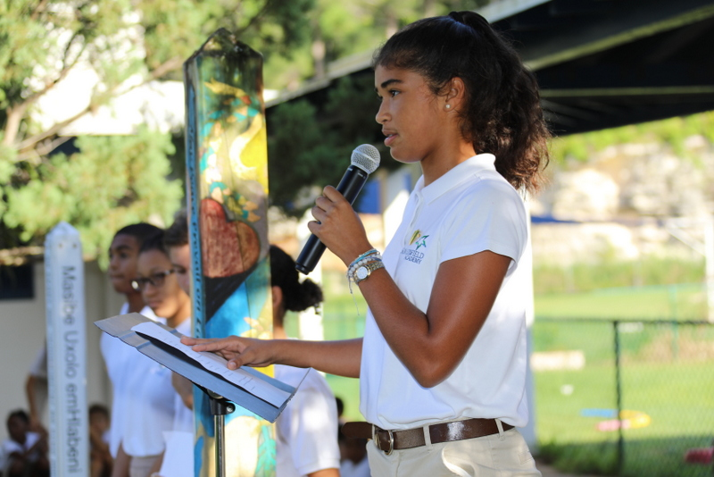 Somersfield-Peace-Day-Bermuda-Sept-2017-2