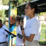 Somersfield Peace Day Bermuda Sept 2017 (5)