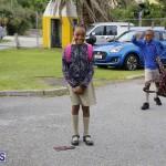 St Davids Primary Bermuda Sept 11 2017 (1)