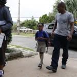 St Davids Primary Bermuda Sept 11 2017 (10)