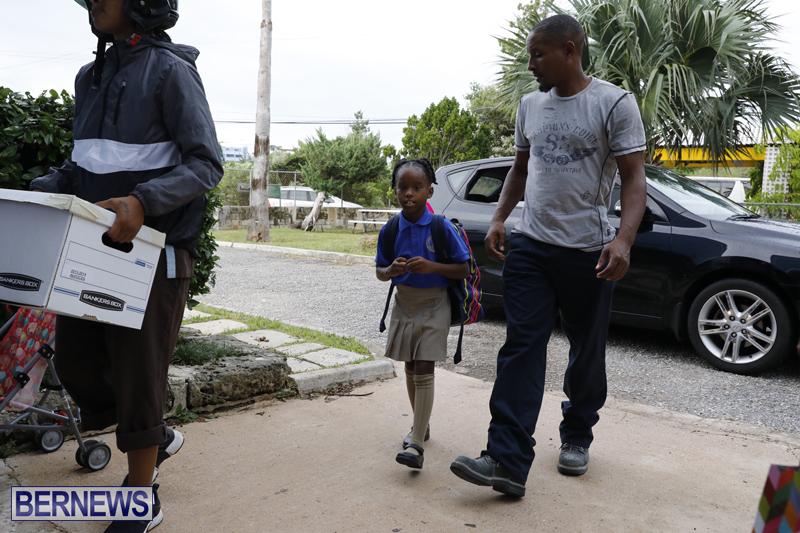 St-Davids-Primary-Bermuda-Sept-11-2017-10