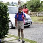 St Davids Primary Bermuda Sept 11 2017 (12)