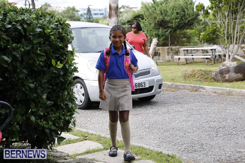 St-Davids-Primary-Bermuda-Sept-11-2017-12
