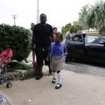 St Davids Primary Bermuda Sept 11 2017 (13)