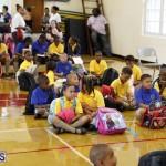 St Davids Primary Bermuda Sept 11 2017 (16)