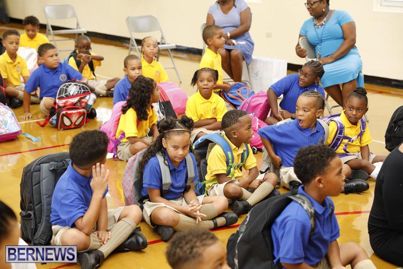 St-Davids-Primary-Bermuda-Sept-11-2017-17