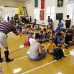 St Davids Primary Bermuda Sept 11 2017 (18)