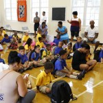 St Davids Primary Bermuda Sept 11 2017 (19)