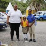 St Davids Primary Bermuda Sept 11 2017 (2)