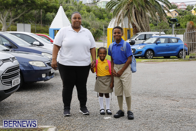 St-Davids-Primary-Bermuda-Sept-11-2017-2
