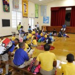 St Davids Primary Bermuda Sept 11 2017 (20)