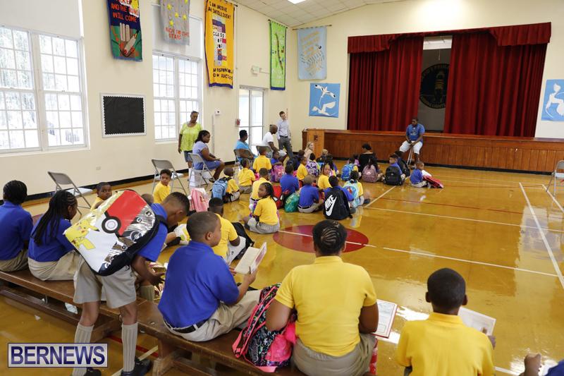 St-Davids-Primary-Bermuda-Sept-11-2017-20