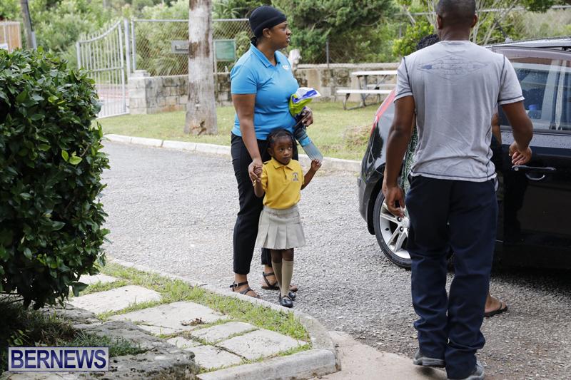 St-Davids-Primary-Bermuda-Sept-11-2017-5