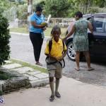 St Davids Primary Bermuda Sept 11 2017 (7)