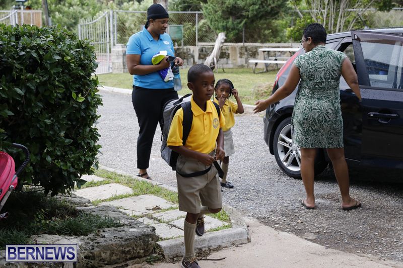 St-Davids-Primary-Bermuda-Sept-11-2017-8