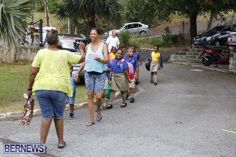 St-Davids-Primary-Bermuda-Sept-11-2017-9