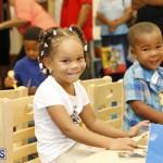 St Davids preschool Bermuda Sept 11 2017 (10)