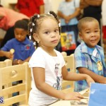 St Davids preschool Bermuda Sept 11 2017 (12)