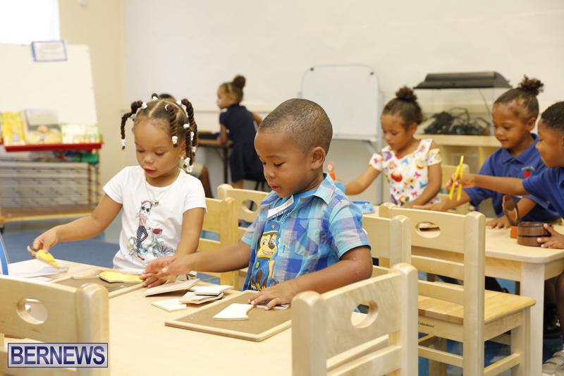 St-Davids-preschool-Bermuda-Sept-11-2017-15