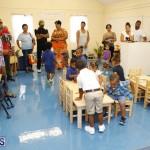 St Davids preschool Bermuda Sept 11 2017 (17)