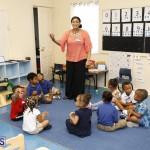 St Davids preschool Bermuda Sept 11 2017 (19)