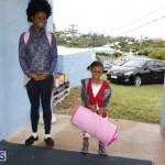 St Davids preschool Bermuda Sept 11 2017 (2)