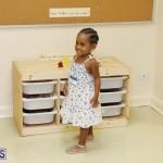 St Davids preschool Bermuda Sept 11 2017 (21)