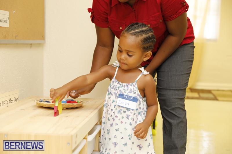 St-Davids-preschool-Bermuda-Sept-11-2017-22