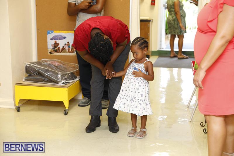 St-Davids-preschool-Bermuda-Sept-11-2017-24