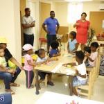St Davids preschool Bermuda Sept 11 2017 (25)