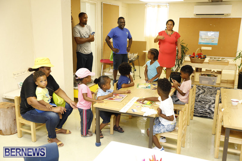 St-Davids-preschool-Bermuda-Sept-11-2017-25