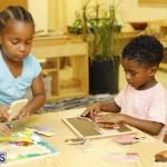 St Davids preschool Bermuda Sept 11 2017 (26)