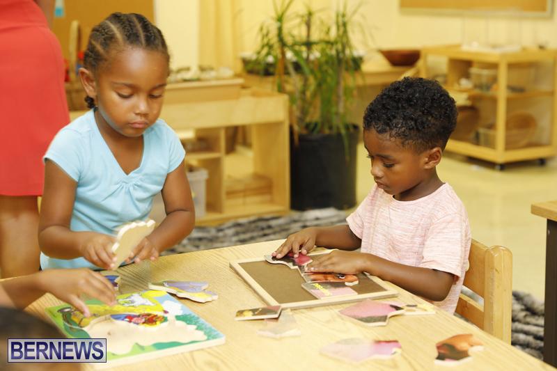 St-Davids-preschool-Bermuda-Sept-11-2017-26