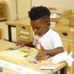 St Davids preschool Bermuda Sept 11 2017 (27)