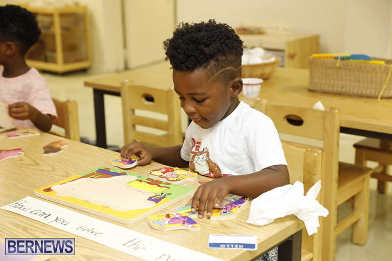 St-Davids-preschool-Bermuda-Sept-11-2017-27