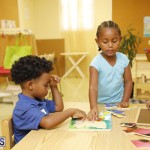 St Davids preschool Bermuda Sept 11 2017 (29)