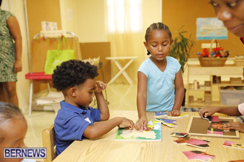St-Davids-preschool-Bermuda-Sept-11-2017-29