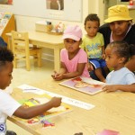 St Davids preschool Bermuda Sept 11 2017 (30)