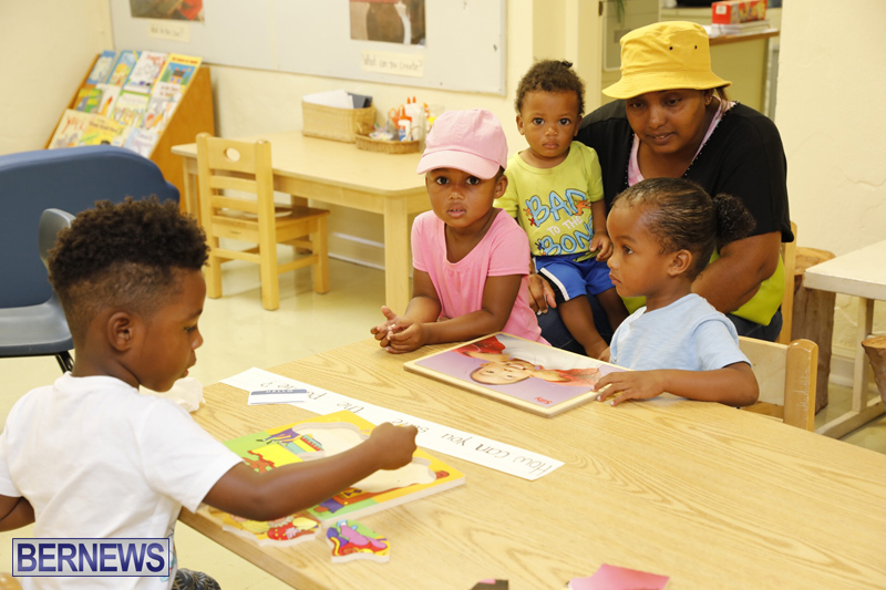 St-Davids-preschool-Bermuda-Sept-11-2017-30