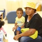 St Davids preschool Bermuda Sept 11 2017 (31)