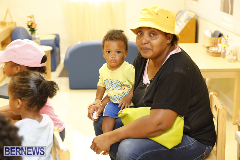 St-Davids-preschool-Bermuda-Sept-11-2017-31