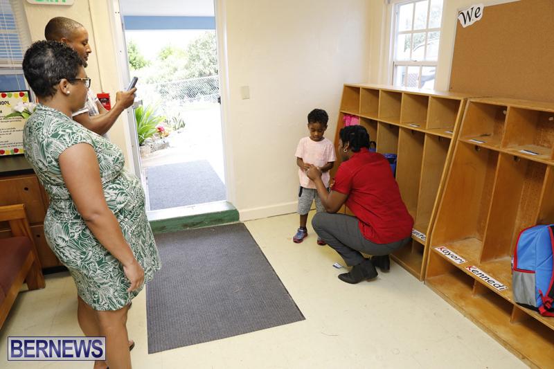 St-Davids-preschool-Bermuda-Sept-11-2017-33