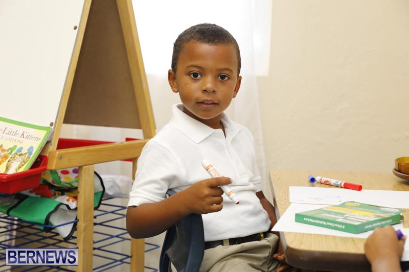 St-Davids-preschool-Bermuda-Sept-11-2017-5
