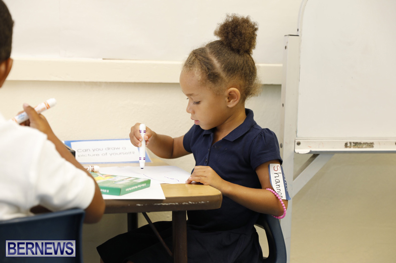 St-Davids-preschool-Bermuda-Sept-11-2017-6