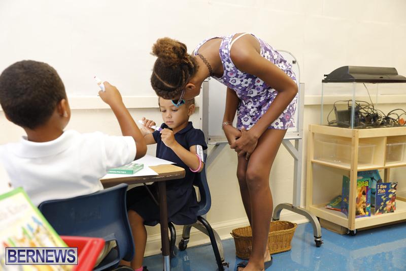 St-Davids-preschool-Bermuda-Sept-11-2017-7