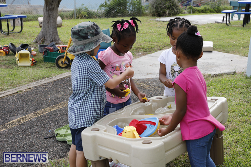 St-Georges-preschool-Bermuda-Sept-11-2017-1